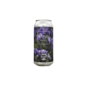 cerveza-letona-dipa