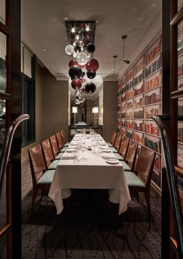 701-restaurant-interior-2