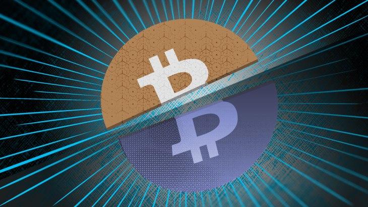 bitcoin cash crashed, hard fork, bch, price