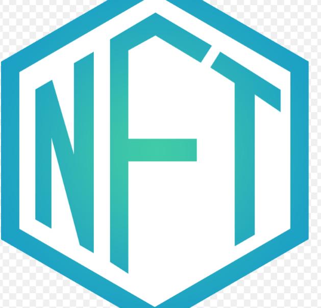 NFT Game Founder, scammer, eth, cryptopunks