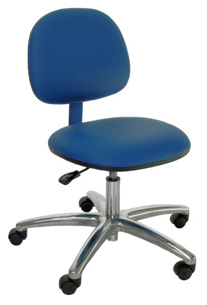 Anti Static Chairs  ESD Chairs  ESD Safe Chairs Ergonomic