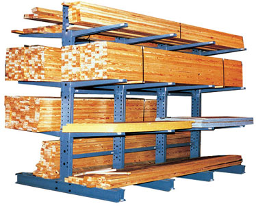 Shelf Ladder Woodworking Plans Quick Woodworking Projects