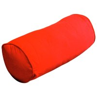 Mix Pattern Outdoor Bolster Pillow (Set of 2) | DCG Stores