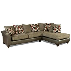 Chenille Sectional Sofas With Chaise Sofa And Loveseat Sets Theta Cushions Avanti