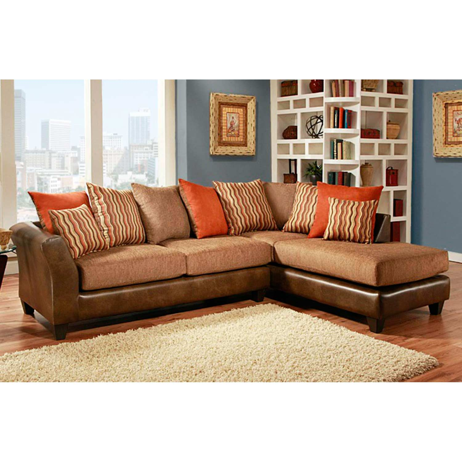 chenille sectional sofas with chaise ethan allen sofa bed iota and cushions mclarin