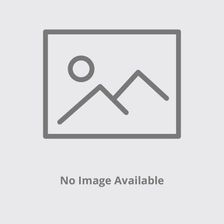 Matrix Rectangular Dining Table