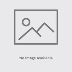 Leather Sofa Washington Dc L Shaped 10 Seater Omega 2 Pieces Full Set Dark Chocolate