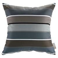 Outdoor Patio Pillow | DCG Stores