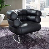 Eileen Gray Bibendum Chair | DCG Stores