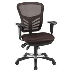 Office Chair Height Covers Canberra Articulate Mesh Adjustment Tilt