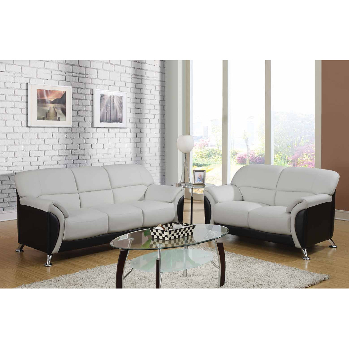 solsta sofa bed ransta dark gray 149 00 leather cleaners bristol maxwell set in light black dcg stores