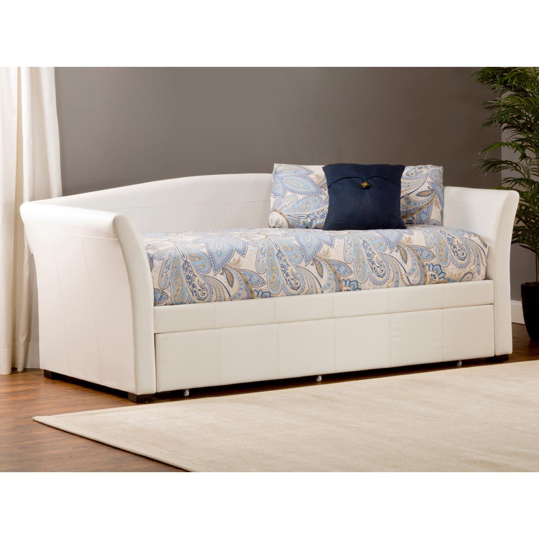 amalfi sofa macys smart bed john lewis leather daybed 88 off conrad orange