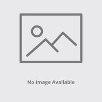 "Misha 18"" Vanity Stool - Wood Seat, Swivel | DCG Stores"