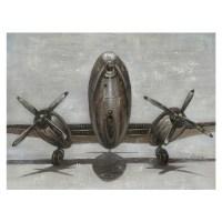 Aircraft Wall Decor | DCG Stores