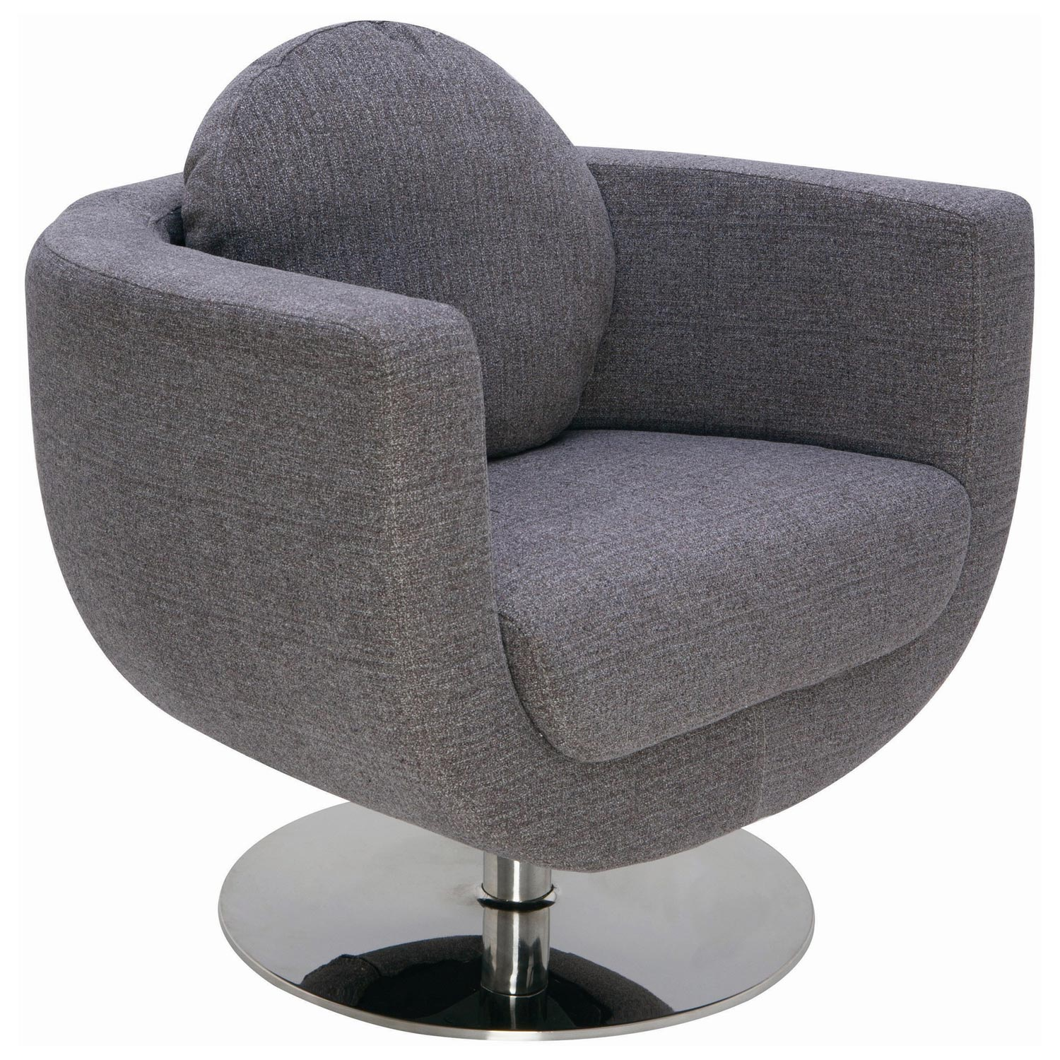 swivel lounge chairs best office chair for long hours reddit simone dcg stores nvo hgdj1xx occ