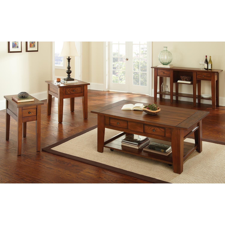 chair side book stand revolving on gem portal desoto chairside end table drawer dark oak finish dcg