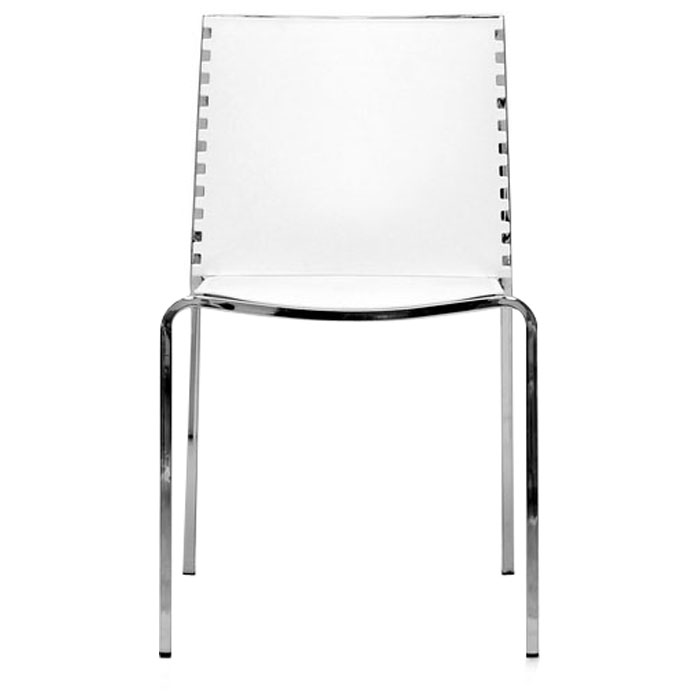 white plastic dining chairs all weather india gridley chair dcg stores wi dc 12