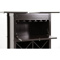 Tuscany Dry Bar and Wine Cabinet | DCG Stores