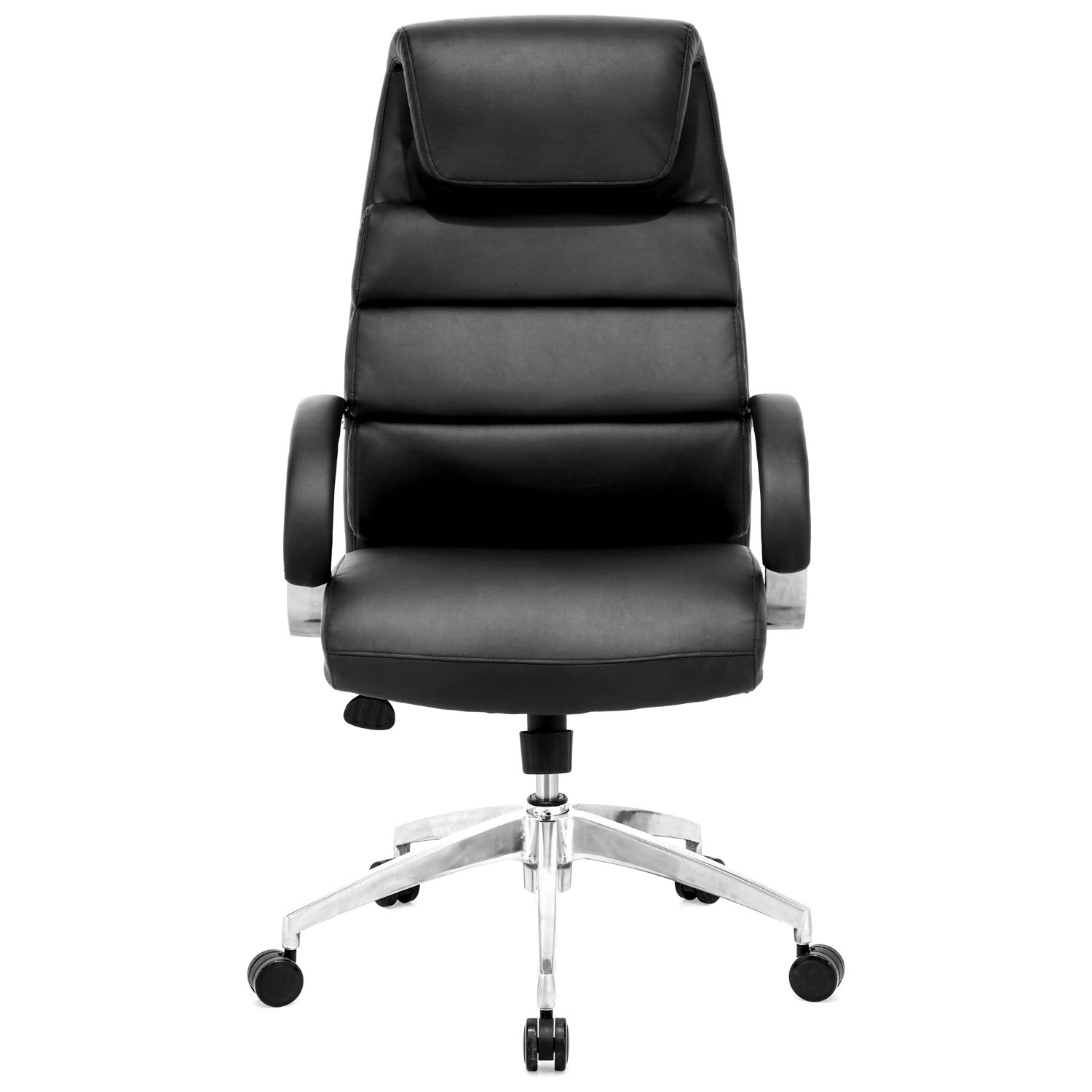 office chair comfort accessories swing egg lider chrome steel black dcg stores