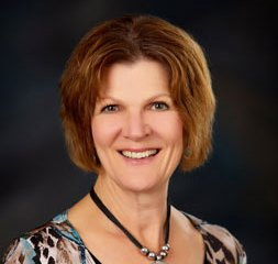 Mary Graeff, MD, FAAP
