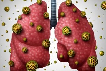 Allergy & Immunology