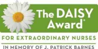 The DAISY Award