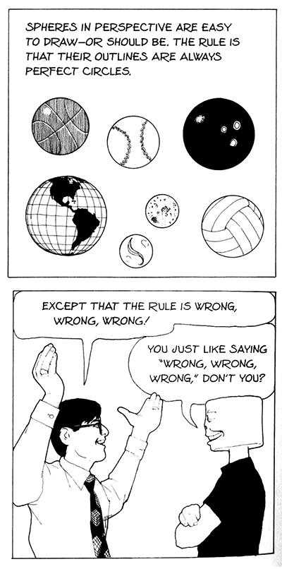 wrongwrongwrong