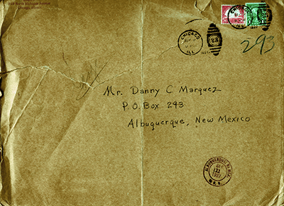 esquireenvelope