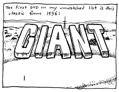 gianttitles