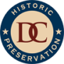 Historic-Preservation-small