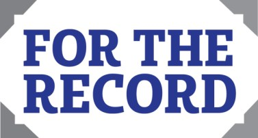 logo_record_alone