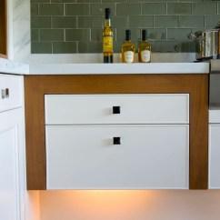 Orange Kitchen Wallpaper Cabinets Stores Custom Design And Cabinetry County Dchristjan