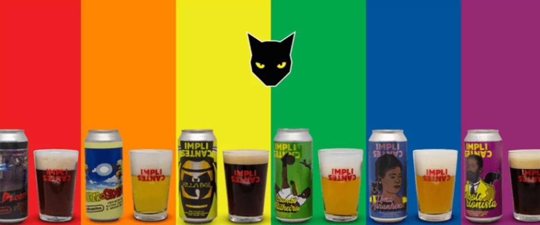 marcas de cerveja artesanal