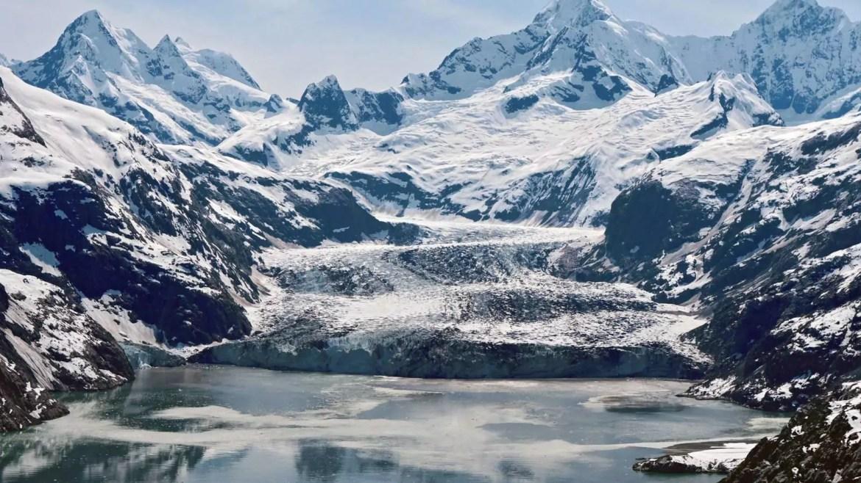 alerta de tsunami no alasca julho 2020