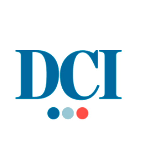 dci.com.br - Jornal 100% Digital, Independente e Colaborativo 24 horas por dia » DCI