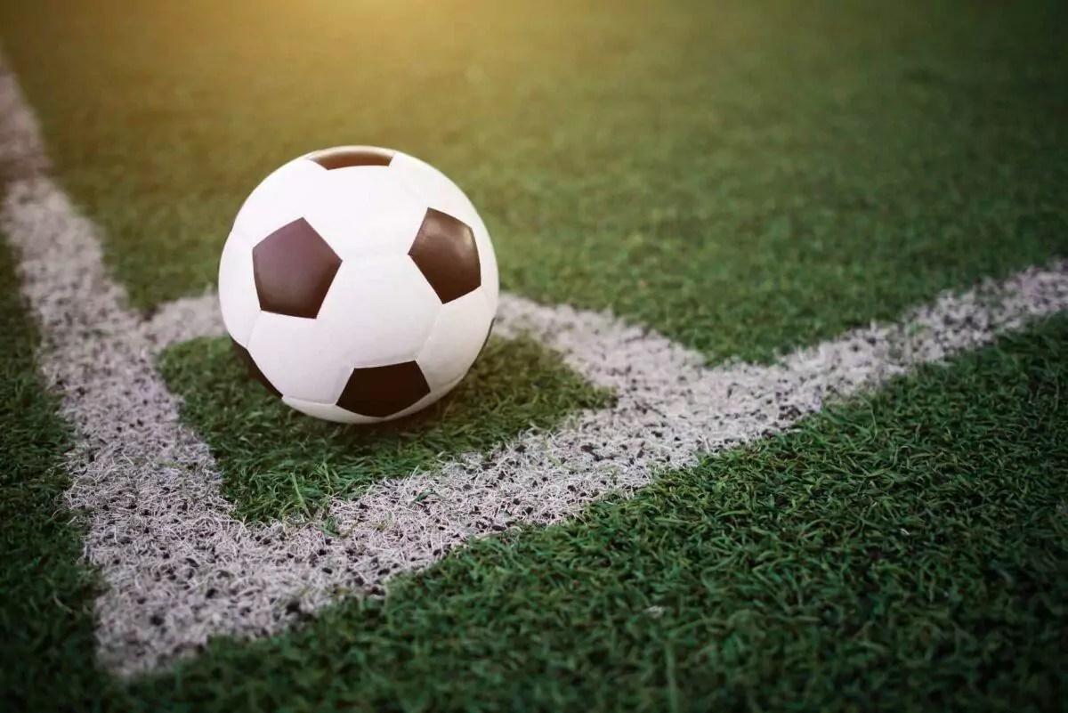 sistema de pontuação do Cartola FC