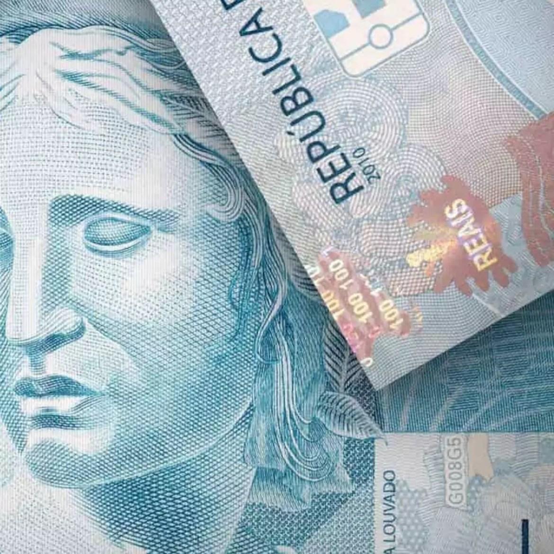 Curiosidades Mega-Sena dinheiro