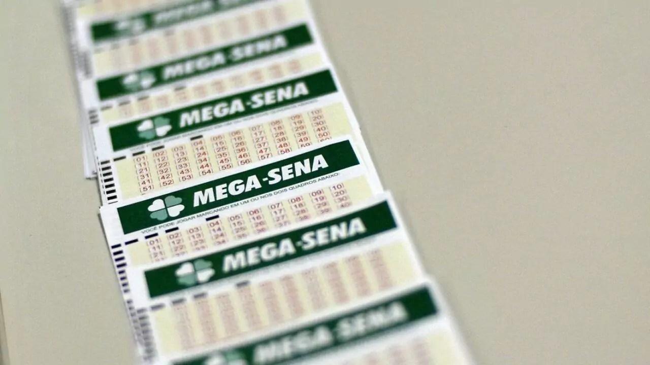 resultado Mega-Sena 2285