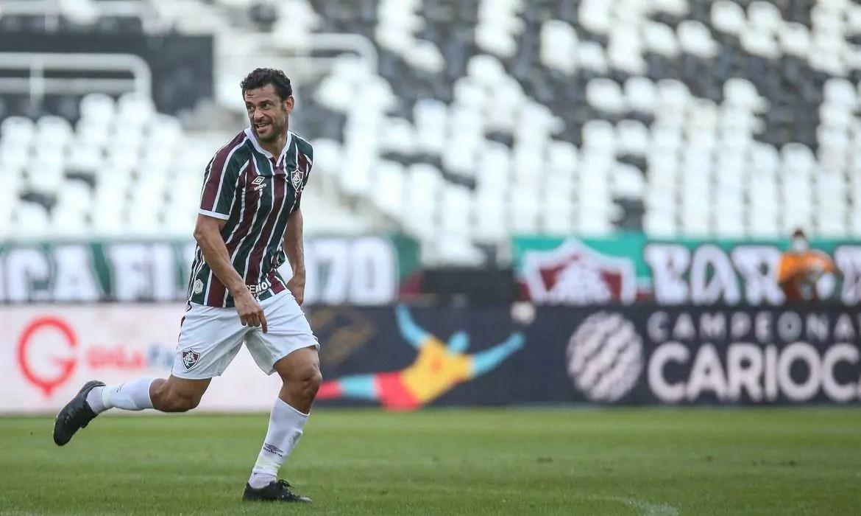 Dicas cartola FC 2020