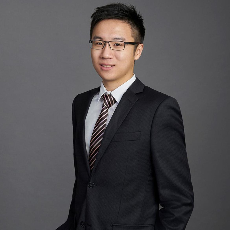 Bilionários mais jovens 2020 asiáticos