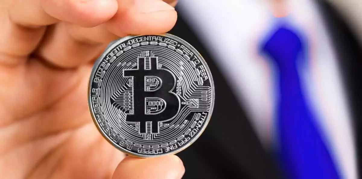 como investir em bitcoin na uganda