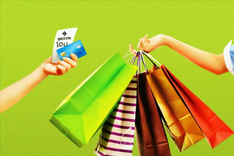 direitos do consumidor arrependimento de compra