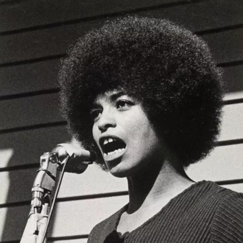 feminismo negro 3