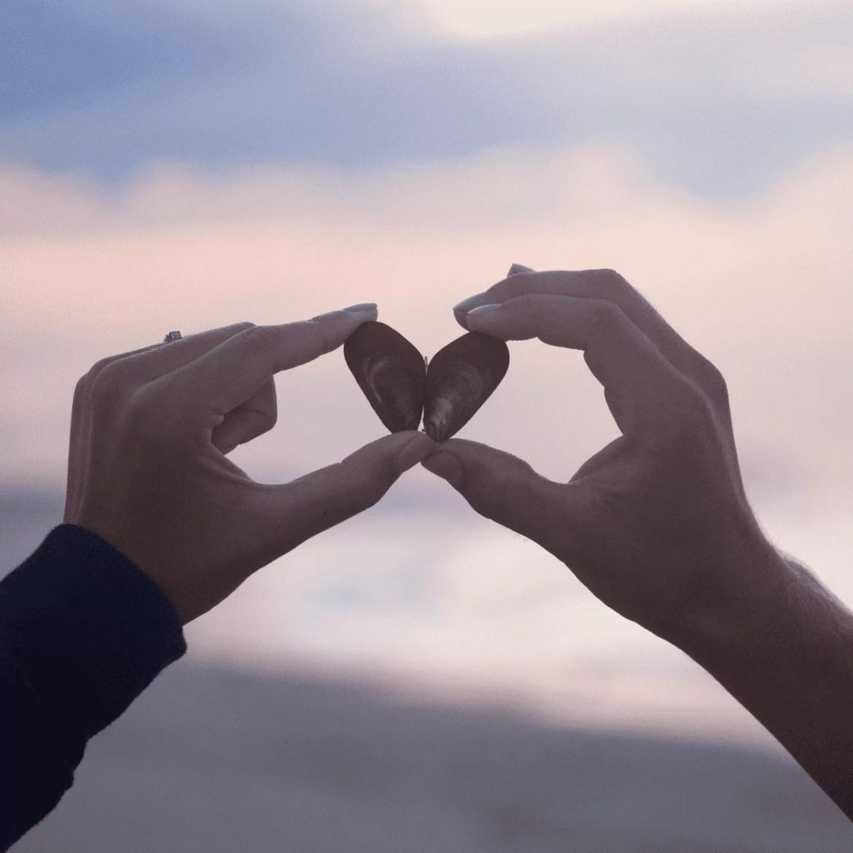 Finanças para casais: dicas essenciais