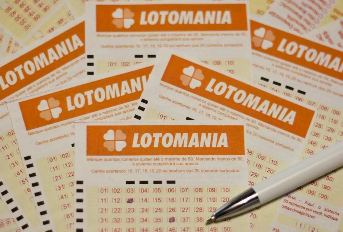 Lotomania concurso 2113