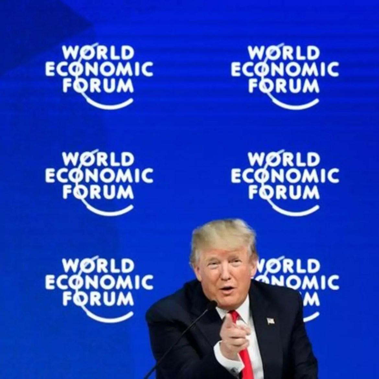 maiores economias do mundo 2