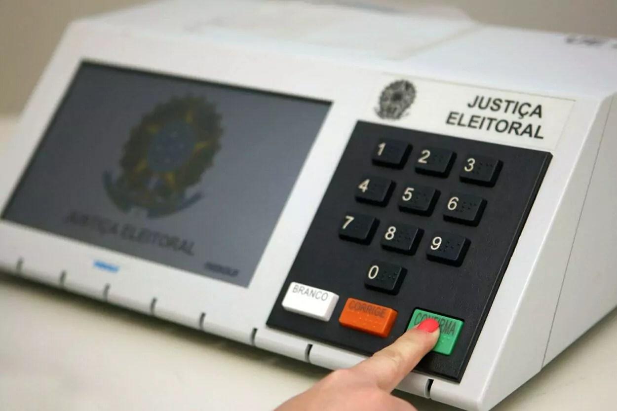 Eleições 2020: dicas e cuidados ao votar durante a pandemia da COVID-19