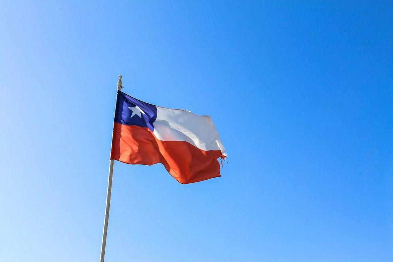 plebiscito chile nova constituição