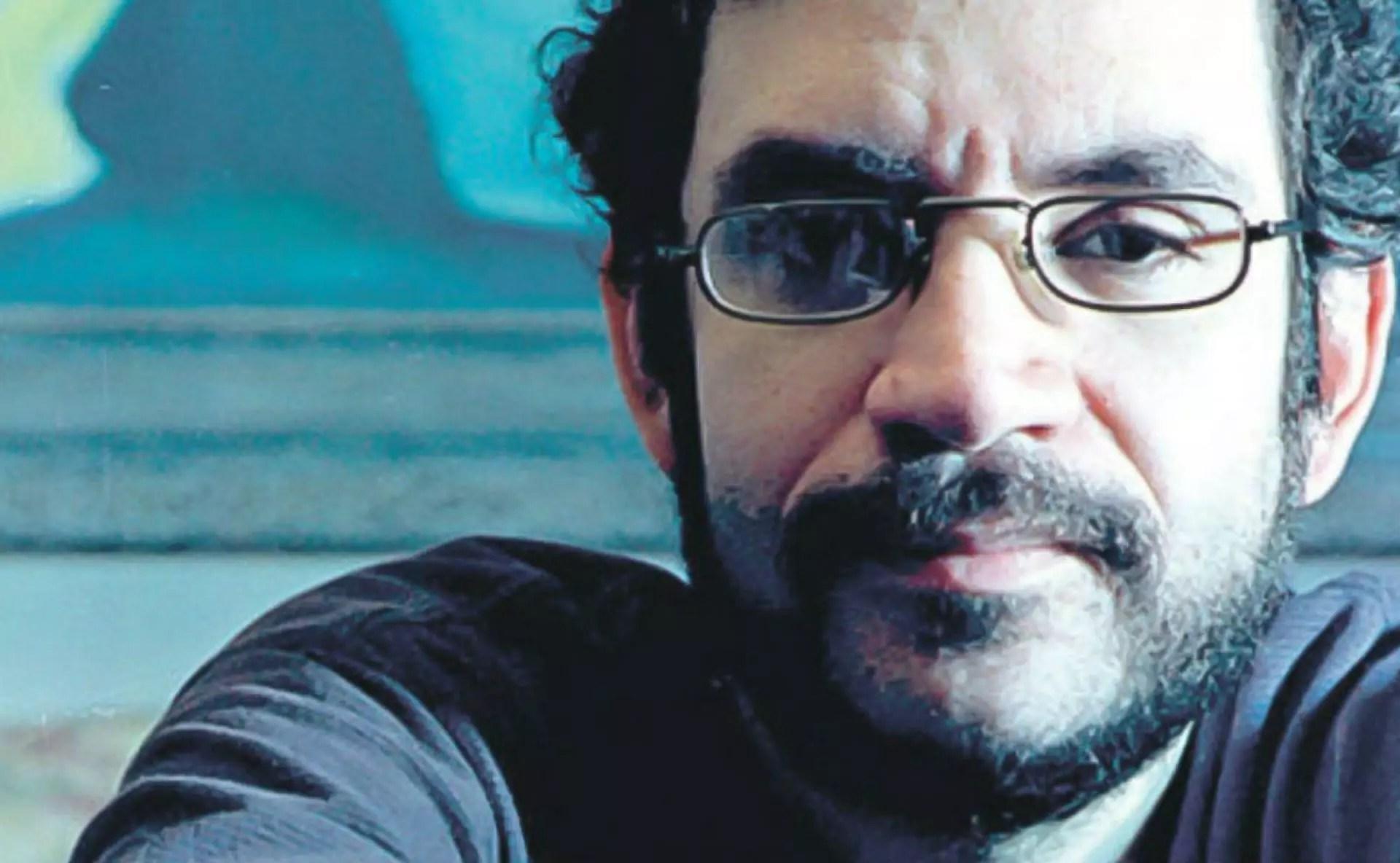 Renato Russo: Polícia Civil encontra 30 músicas inéditas do cantor