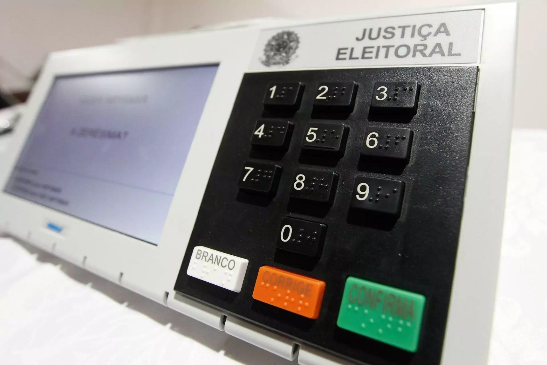 Justiça Eleitoral busca barrar candidatos ficha suja. Foto: reprodução